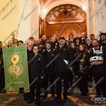 EGS2018_04118 | Nuova Filarmonica Aronese