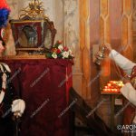 EGS2018_04176 | mons. Mario Delpini, Arcivescovo di Milano celebra la messa solenne dei Santi Martiri di Arona