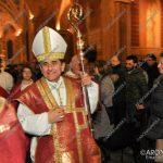 EGS2018_04252 | mons. Mario Delpini, Arcivescovo di Milano