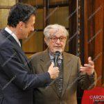 EGS2018_04431 | Carlo Monti