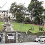 EGS2018_04931 | Parco e Villa Cavallini - Lesa
