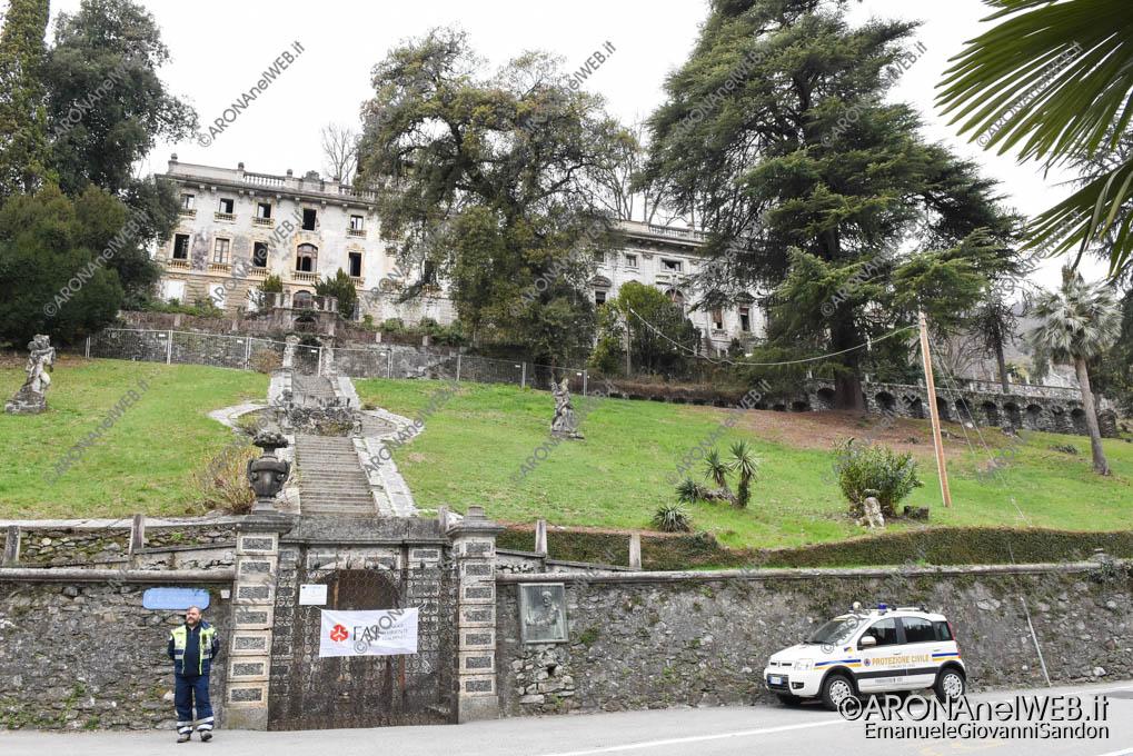 EGS2018_04931   Parco e Villa Cavallini - Lesa