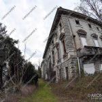 EGS2018_04970 | Villa Cavallini