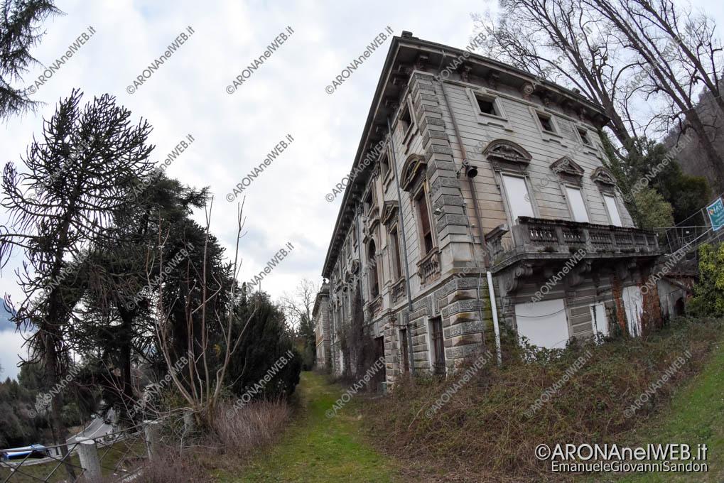 EGS2018_04970   Villa Cavallini