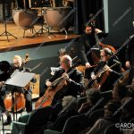 EGS2018_05097 | Orchestra Camerata Ducale