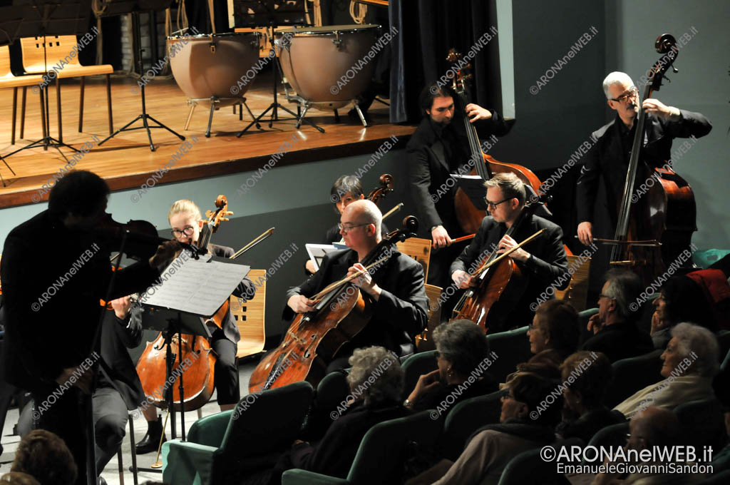 EGS2018_05097   Orchestra Camerata Ducale