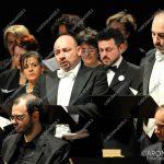EGS2018_05124 | Riccardo Mancinelli e Federico Sacchi