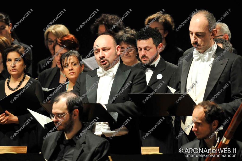 EGS2018_05124   Riccardo Mancinelli e Federico Sacchi