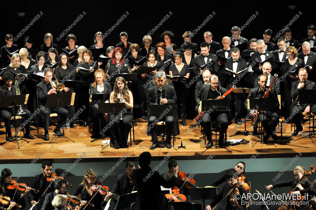 """EGS2018_05154   Coro dell'Accademia """"Stefano Tempia"""""""
