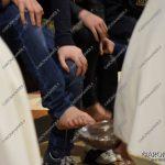 EGS2018_05494 | Lavanda dei piedi
