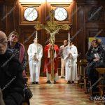 EGS2018_05513 |Liturgia della Croce