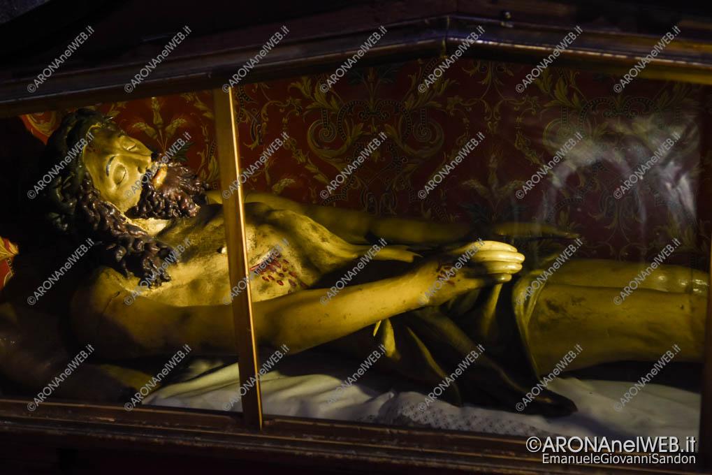 EGS2018_05536 | Il cristo deposto nella chiesa di Santa Marta