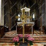 EGS2018_05544 | Chiesa Collegiata di Santa Maria