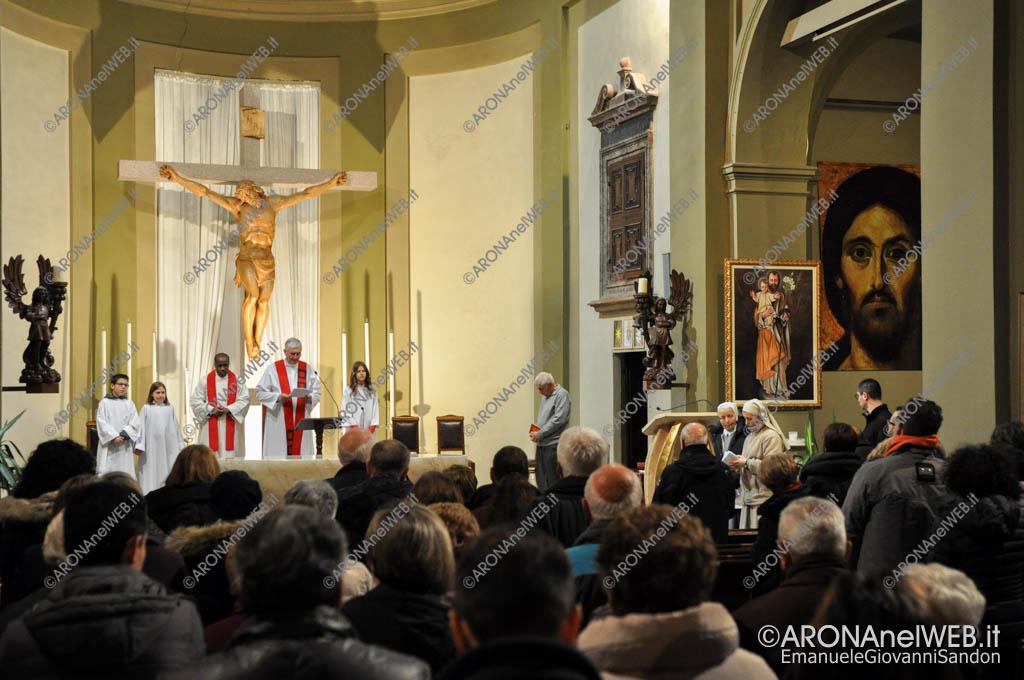 EGS2018_05567 | Via Crucis nella Chiesa di Montrigiasco