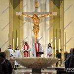 EGS2018_05570 | Via Crucis nella Chiesa di Montrigiasco