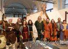 InaugurazioneMostra_ArrivanoiLongobardi_MuseoCivicoArona_20180318_EGS2018_04788_s