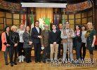 PremioAronesedellAnno2018_20180317_EGS2018_04607_s