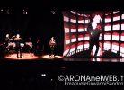 PrimaverainMusica2018_LeAvventurediPierrot_20180310_EGS2018_03744_s