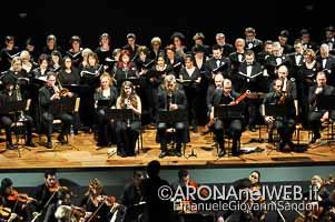 PrimaverainMusica2018_RequiemMozart_20180324_EGS2018_05154_s