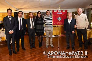 CenadiBeneficenza_AvisArona_20180406_EGS2018_05853_s