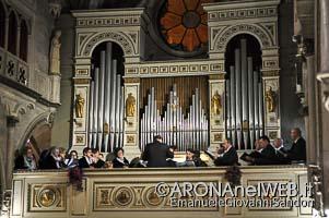 Concerto_StoriadiunUomo_MarcoBertona_20180414_EGS2018_06937_s