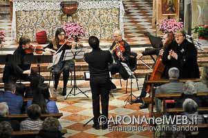 Concerto_ViditSuumDulcemNatum_CompagniaInCanto_20180407_EGS2018_06009_s