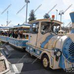 EGS2018_05651   Il Trenino turistico di Arona