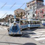 EGS2018_05751 | Trenino turistico - The Lake Express