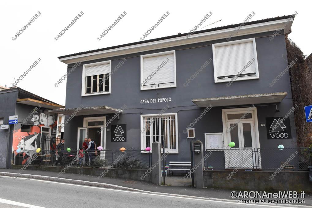 EGS2018_05868   Circolo Wood - Ex Casa del Popolo Arona