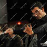 EGS2018_05967 | Stefano Vicelli, direttore
