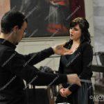 EGS2018_05970 | Michela Chioso, soprano