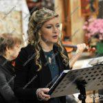 EGS2018_05980 | Cristina Malgaroli, soprano