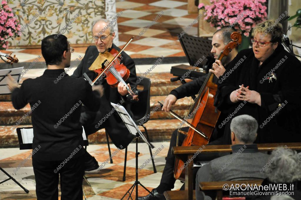 EGS2018_06006 | Maria De Micheli, soprano