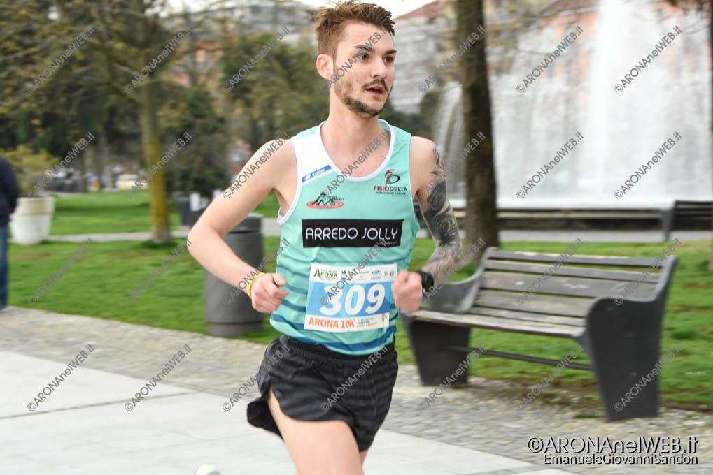 EGS2018_06313   Giudici Marco - Sport Project VCO