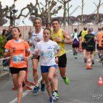 EGS2018_06357 | Varano Paola e Poletti Federica
