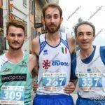 EGS2018_06421 | Carrera Francesco, Giudici Marco eFinesso Paolo