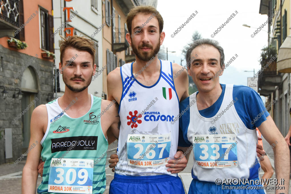 EGS2018_06421   Carrera Francesco, Giudici Marco eFinesso Paolo