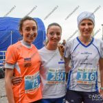 EGS2018_06450 | Varano Paola, Poletti Federica e Sacchi Debhora