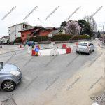 EGS2018_06599 | Realizzazione rotatoria in via General Chinotto tra le vie 2 Giugno e via Nino Bixio