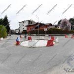 EGS2018_06601 | Realizzazione rotatoria in via General Chinotto tra le vie 2 Giugno e via Nino Bixio