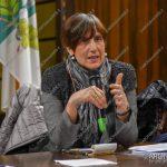 EGS2018_06664 | Maria Cristina Saletta – Agenzia Piemonte, Lavoro Centro per l'Impiego di Omegna