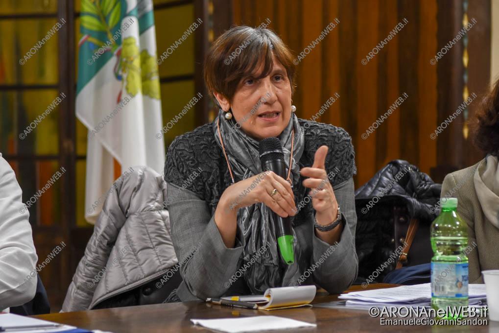 EGS2018_06664   Maria Cristina Saletta – Agenzia Piemonte, Lavoro Centro per l'Impiego di Omegna