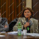 EGS2018_06669 | Franca Stella Sola – Regione Piemonte, Settore Relazioni con il Pubblico