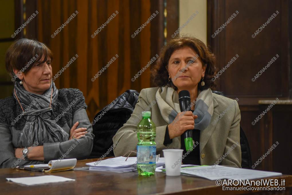 EGS2018_06669   Franca Stella Sola – Regione Piemonte, Settore Relazioni con il Pubblico