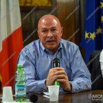 EGS2018_06671 | Roberto Buttà – imprenditore