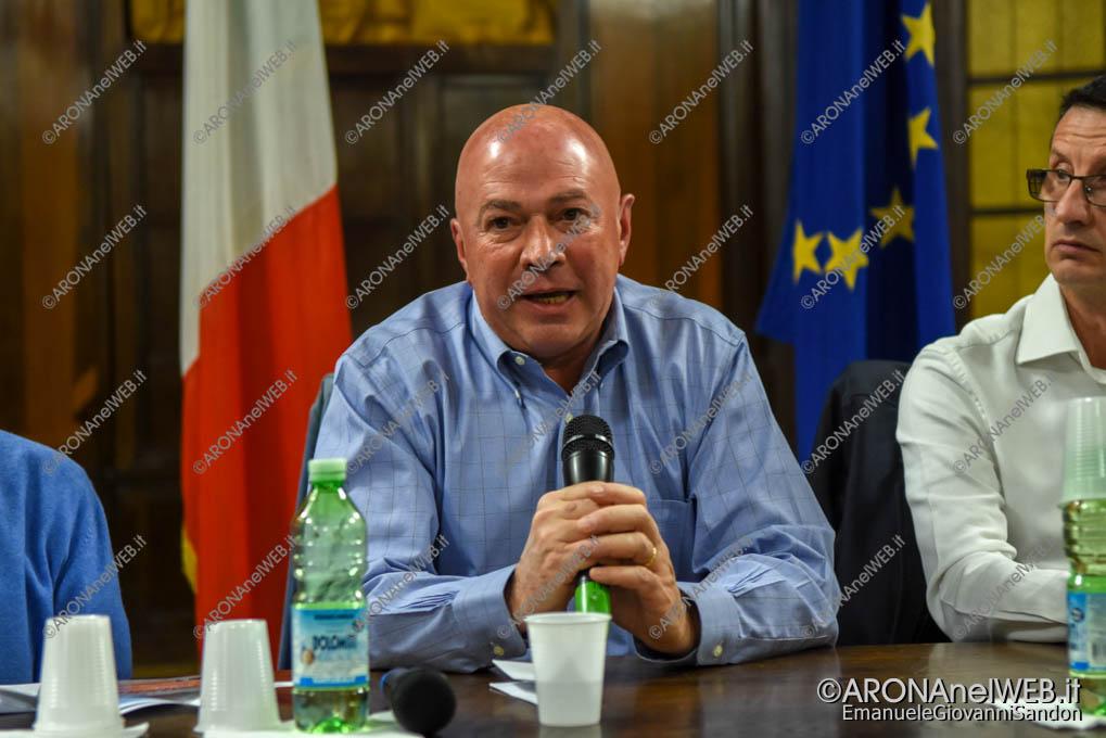 EGS2018_06671   Roberto Buttà – imprenditore