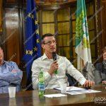 "EGS2018_06683 | Ugo Negri – Associazione ""Il Timone"" Novara"