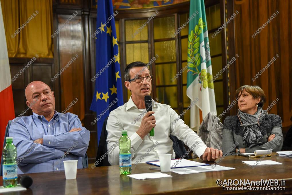 "EGS2018_06683   Ugo Negri – Associazione ""Il Timone"" Novara"