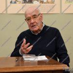 EGS2018_06843 | Prof. Franco Giannantoni, ricercatore storico