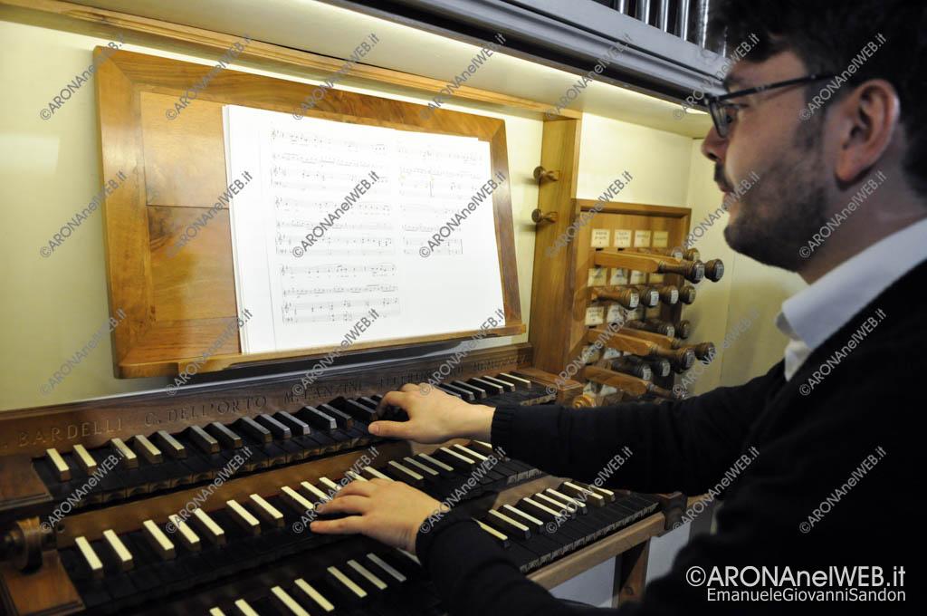 EGS2018_06915 | Christian Tarabbia, organo